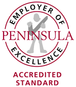 Employer of Excellence Accreditation